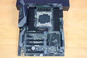 z10 motherboard